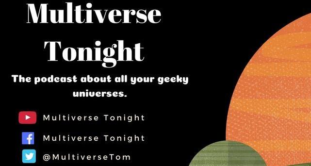 Multiverse Tonight