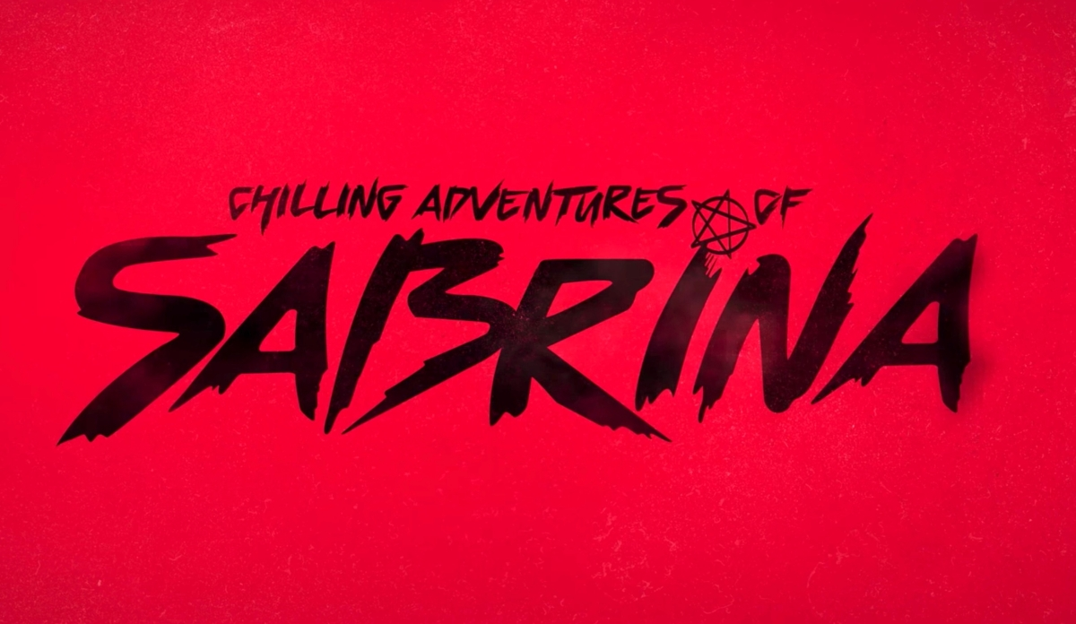 The Chilling Adventures of Sabrina: A Review